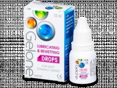 Gelone Drops (10 ml)