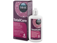 Solution Total Care 120ml