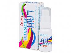 Spray Laim Moisture (15 ml)