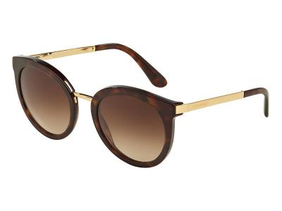 Dolce & Gabbana DG 4268 502/13