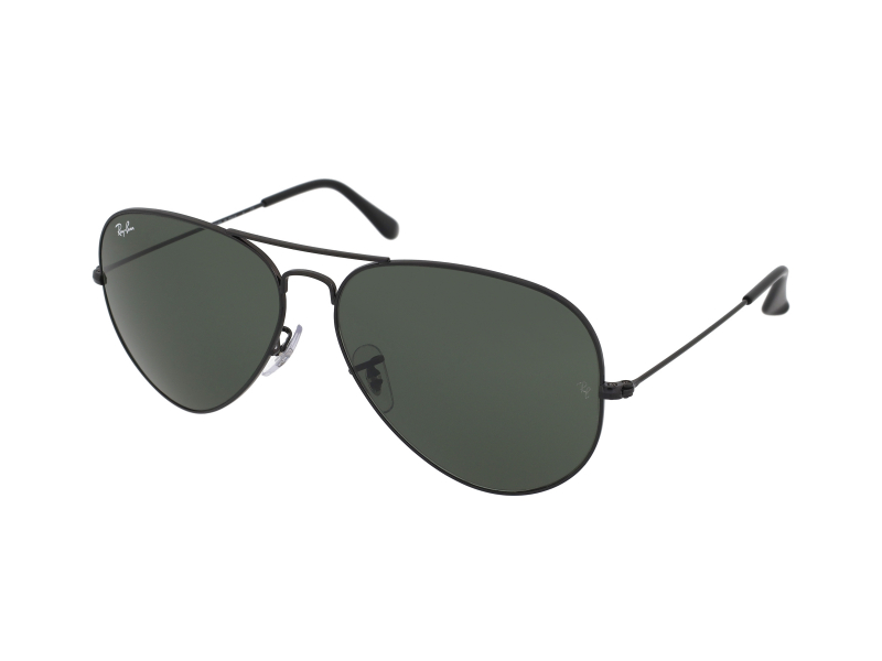 Ray-Ban RB3026 L2821