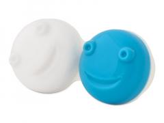 Boîtier interne pour étui de nettoyage vibrant - Bleu