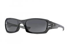 Oakley OO9238 923805
