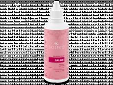 Solution Queen's Saline pour le rinçage 100 ml