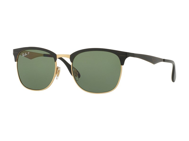 Ray-Ban RB3538 187/9A