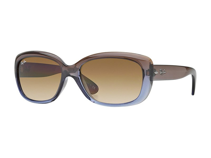 Ray-Ban Jackie Ohh RB4101 860/51