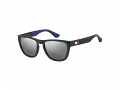 Tommy Hilfiger TH 1557/S 003/T4