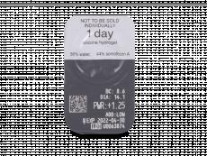 Clariti 1 day multifocal (30 lentilles)