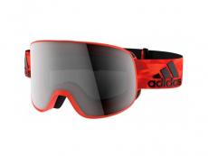 Adidas AD81 50 6060 Progressor C