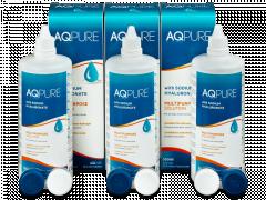AQ Pure 3 x 360ml