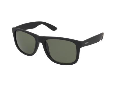 Lunettes de soleil Alensa Sport Black Green