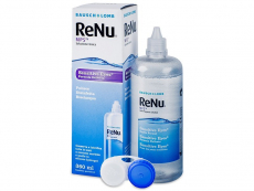 ReNu MPS Sensitive Eyes 360 ml