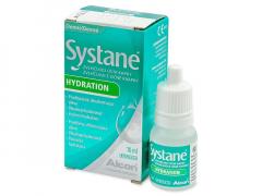 Systane Hydration 10ml