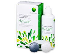 Solution Hy-Care 100 ml