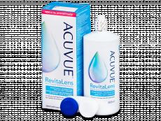 Solution Acuvue RevitaLens 360 ml