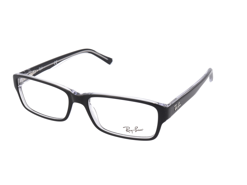 Monture Ray-Ban RX5169 - 2034