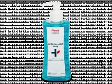 Savon liquide antimicrobien Dermacol 200 ml