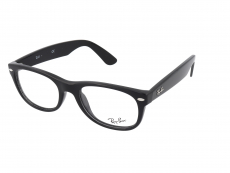 Monture Ray-Ban RX5184 - 2000