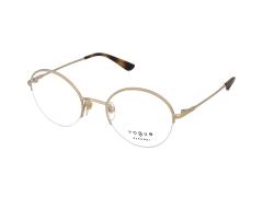Vogue VO4162 848