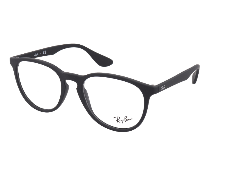 Monture Ray-Ban RX7046 - 5364