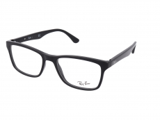 Monture Ray-Ban RX5279 - 2000