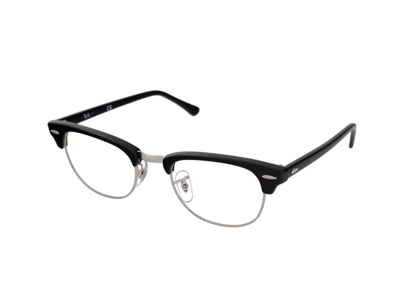 Monture Ray-Ban RX5154 - 2000