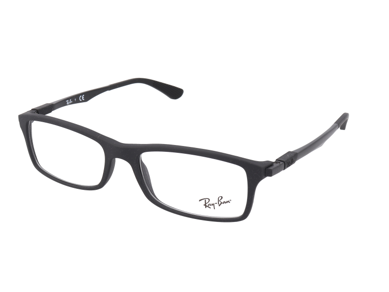 Monture Ray-Ban RX7017 - 5196
