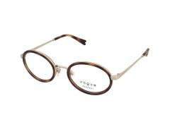 Vogue VO4167 848