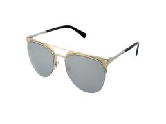 Versace VE2181 12526G