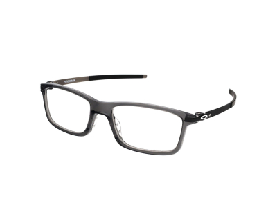 Oakley Pitchman OX8050 805006