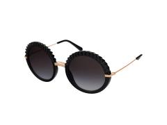 Dolce & Gabbana DG6130 501/8G