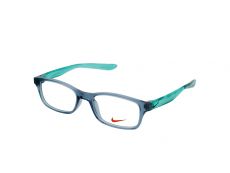 Nike 5005 444