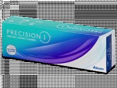 Precision1 (30 lentilles)