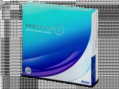 Precision1 (90 lentilles)