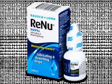 Renu MultiPlus Drops (8 ml)