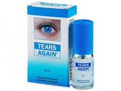 Tears Again (10 ml)