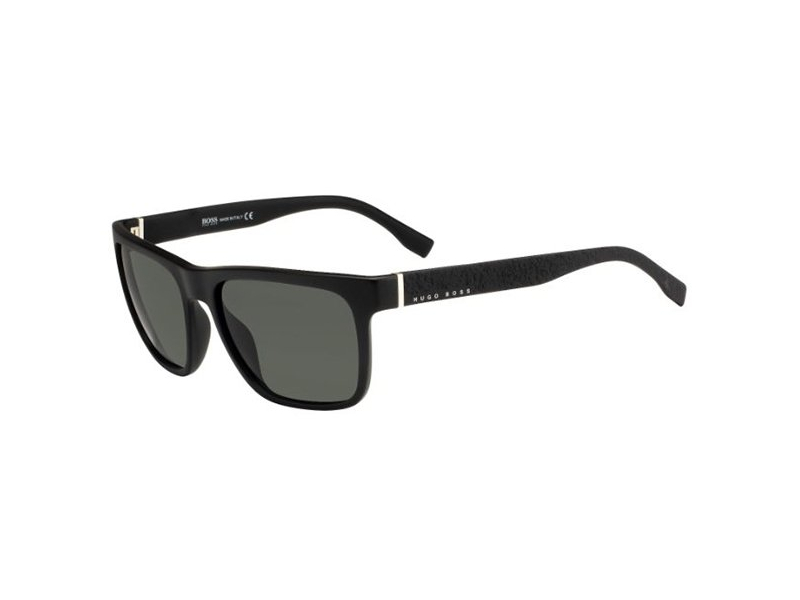 Hugo Boss Boss 0918/S DL5/IR